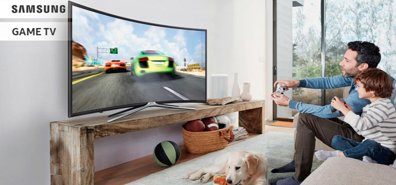 samsung-game-tv