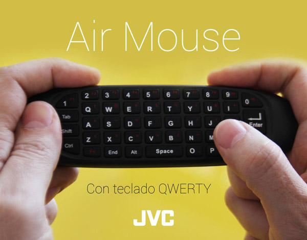 air_mouse_jvc
