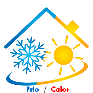 aire_acondicionado_frio_calor