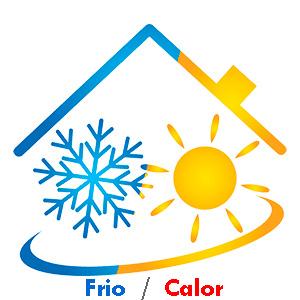 aire_acondicionado_frio_calor
