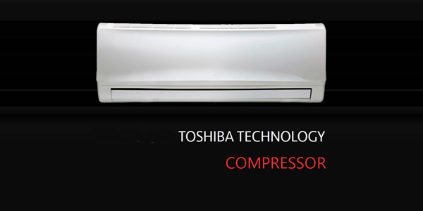 compresor-toshiba