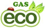 gas_ecologico