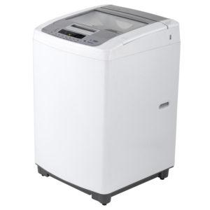 lg-lavadora-turbo-drum-11-kg