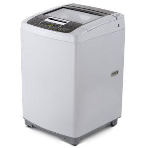 lg-lavadora-turbo-drum-11-kg-ploma