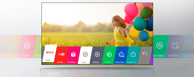 lg-smart-tv-menu