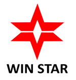 logo-win-star