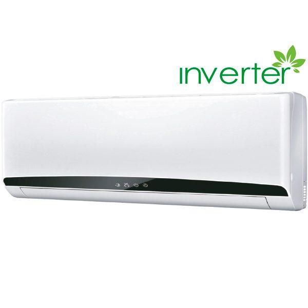 dagor-aire-acondicionado-split-inverter