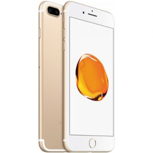 iPhone-7-plus-256gb-dorado