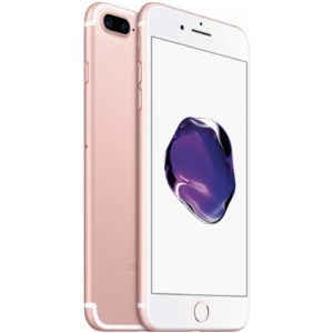 iPhone-7-plus-256gb-rosado