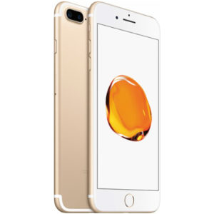 iPhone-7-plus-32gb-dorado