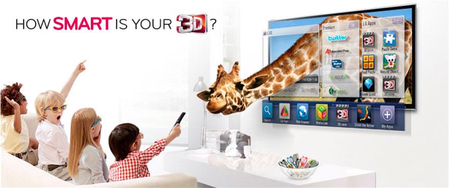 LG_TV_3D