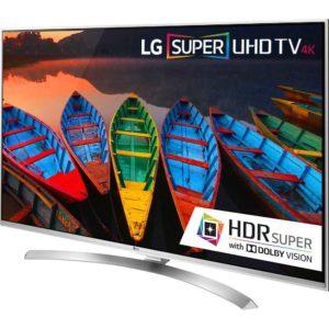 lg-tv-65uh8500-suhd