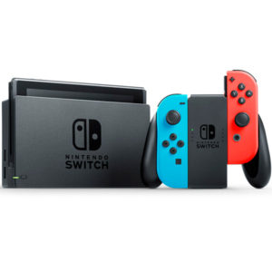 nintendo_switch_32gb-neon