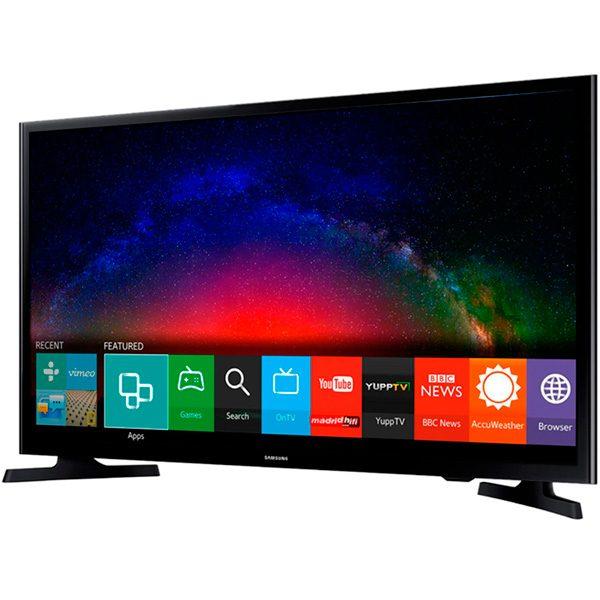 d43e5244f22 Samsung – Smart TV LED de 40″ Serie 5 Full HD – Compraderas